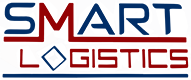 Smart Logistics | Logistics Company India, Logistics Company Erode, Logistics Company Bhavani, Cargo Services in Coimbatore, International Freight Forwarders, Freight Forwarding Services Coimbatore, Erode, Krishnagiri, Tamilnadu, Andhra Pradesh